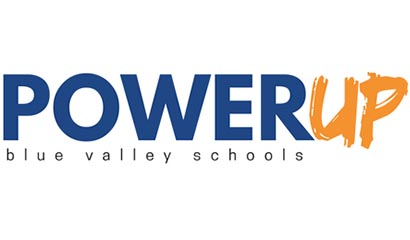 Synergy Blue Valley >> Blue Valley Schools Homepage