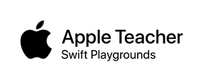 Swift Playgrounds Certification