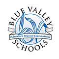 Blue Valley bond election passes