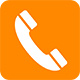 Safe Schools Hotline ICON