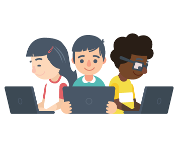 Are you interested in virtual education for 2020-21 school year?