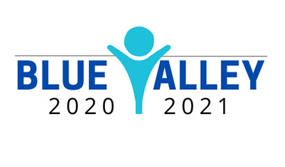 Blue Valley 2020-2021